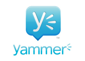 Yammer Updates Fall 2015 Perficient Blogs