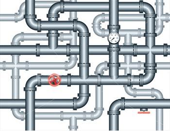 plumbing-of-expert-search