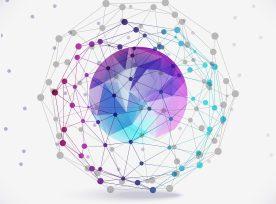 Master Data and Integration Tools