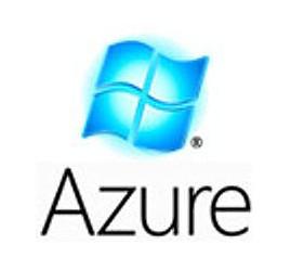 microsoft-azure-logo_11368901
