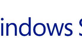 How to Address Windows Server 2003 EOL