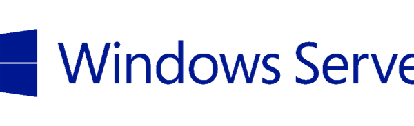How to Address Windows Server 2003 EOL