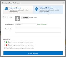 ExternalNetwork1