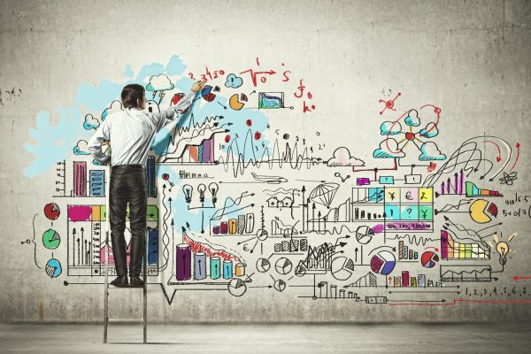 Want to be an IT Project Manager? You'll Need These Skills