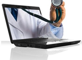 Would you use a Self-service Symptom Checker Portal?