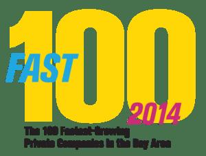 2014-fast100-logo-large-300