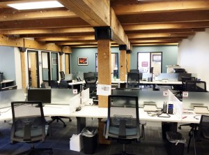 MPLS-Office-4