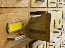 Office 365 - Understanding Archiving in Lync Online