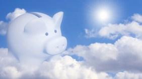 life-sciences-cloud-hosting
