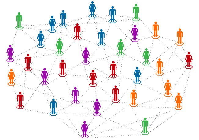people_connected_by_lines_shutterstock_wordpress