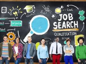 job interview questions Articles - Perficient Blogs