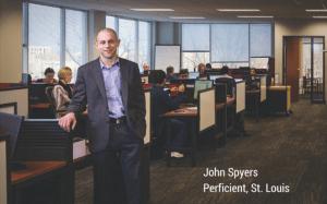 John-Spyers_New