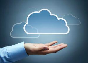 Open-source cloud computing
