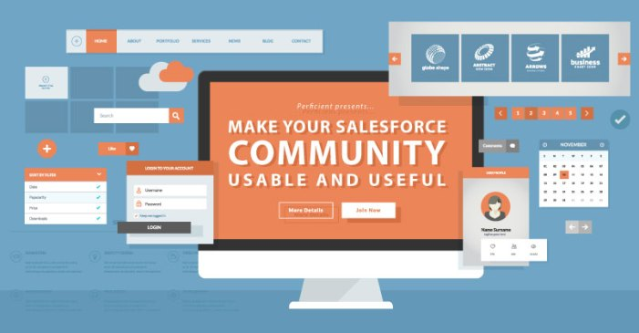 Blog-3-Community-Usability-Splash-2