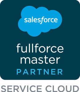 SFDC_Fullforce_Master_Service_Cloud_RGB_V1