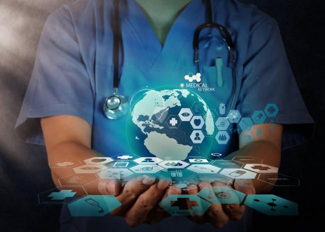 real-world-data-pharmacovigilance