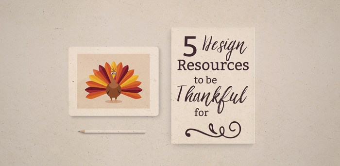5_design_resources_to_be_thankful_for