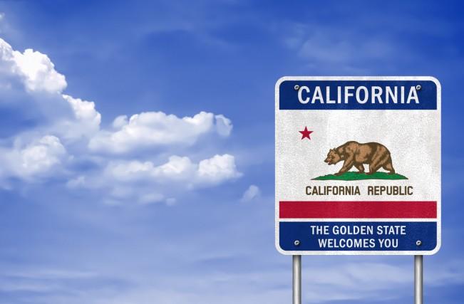 california-life sciences