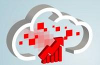 EPM Cloud 4