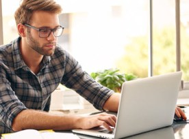 7 Ways to Stand Out in a Recruiter's LinkedIn Inbox