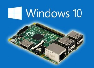 windows_10_iot_core_board_thumbnail