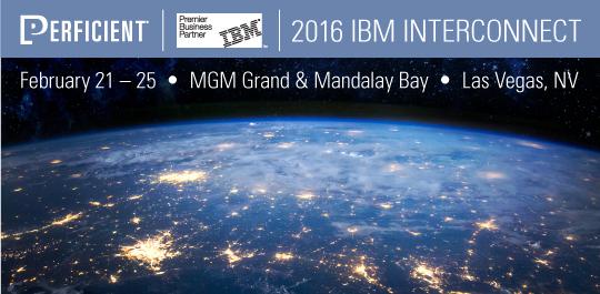 IBM_InterConnect_Event_landing_page