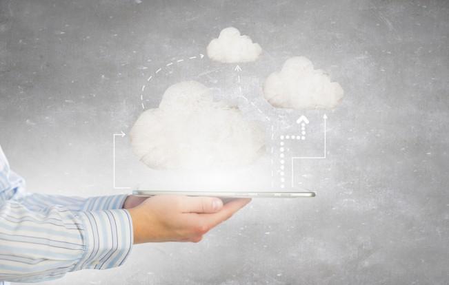cloud-gartner-idc-life-sciences-pharma