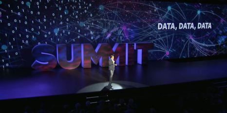 AdobeSummit_Day2_Mellor_Data