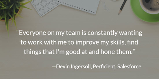 Devin-Ingersoll-Perficient-Salesfore-Quote-1