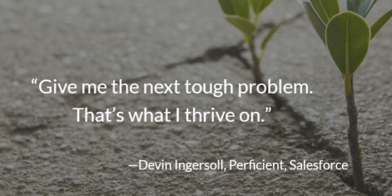 Devin-Ingersoll-Perficient-Salesfore-Quote-2