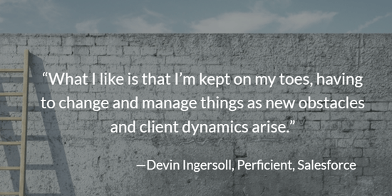 Devin-Ingersoll-Perficient-Salesfore-Quote-5