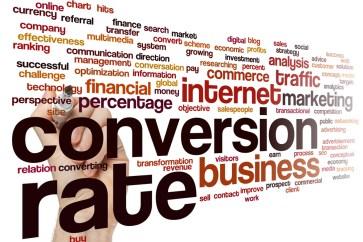 shutterstock_294537464_conversion optimization