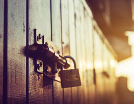 Keeping Data Secure in Life Sciences