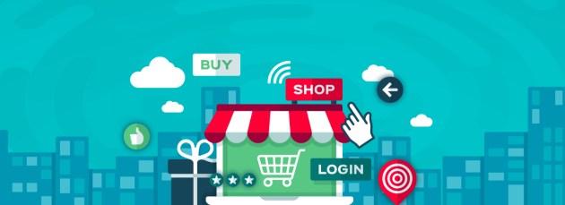 success-in-digital-commerce