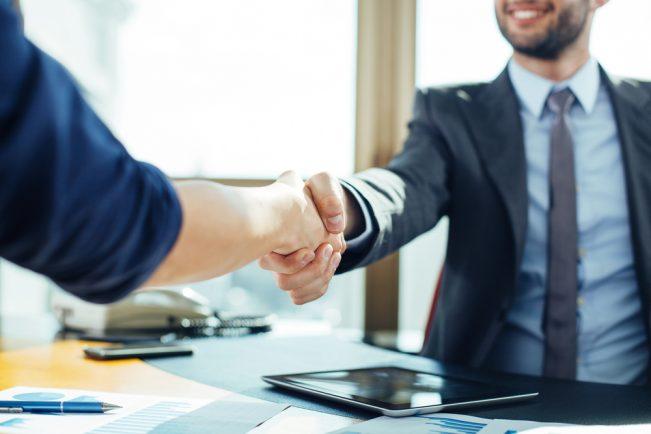 sharepoint-collaboration