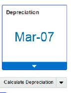 Depreciation Infotile