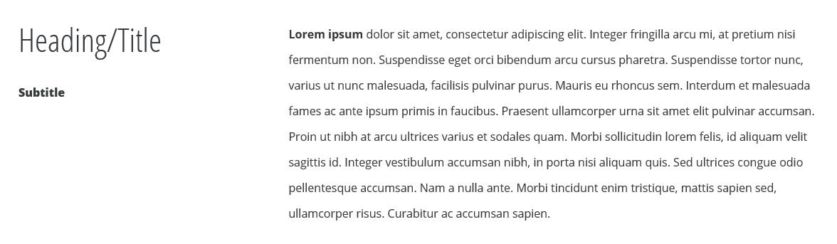 ES-DFI-BL-ContentBlurb