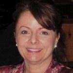 Natalie Kepner CROP
