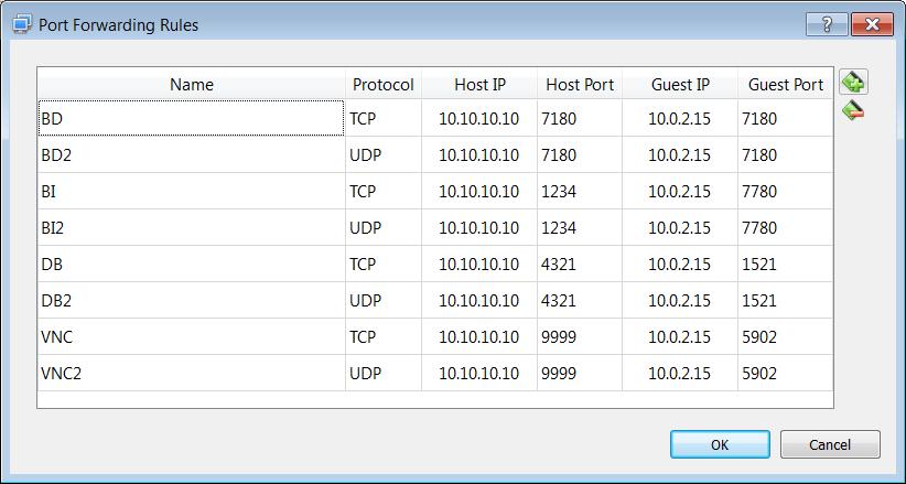 port-forwarding-settings
