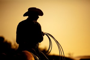 cowboy-rodeo-blog