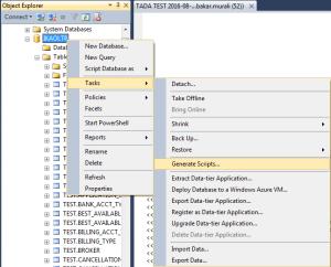 generatescript_navigation