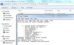 mqsc-log-file