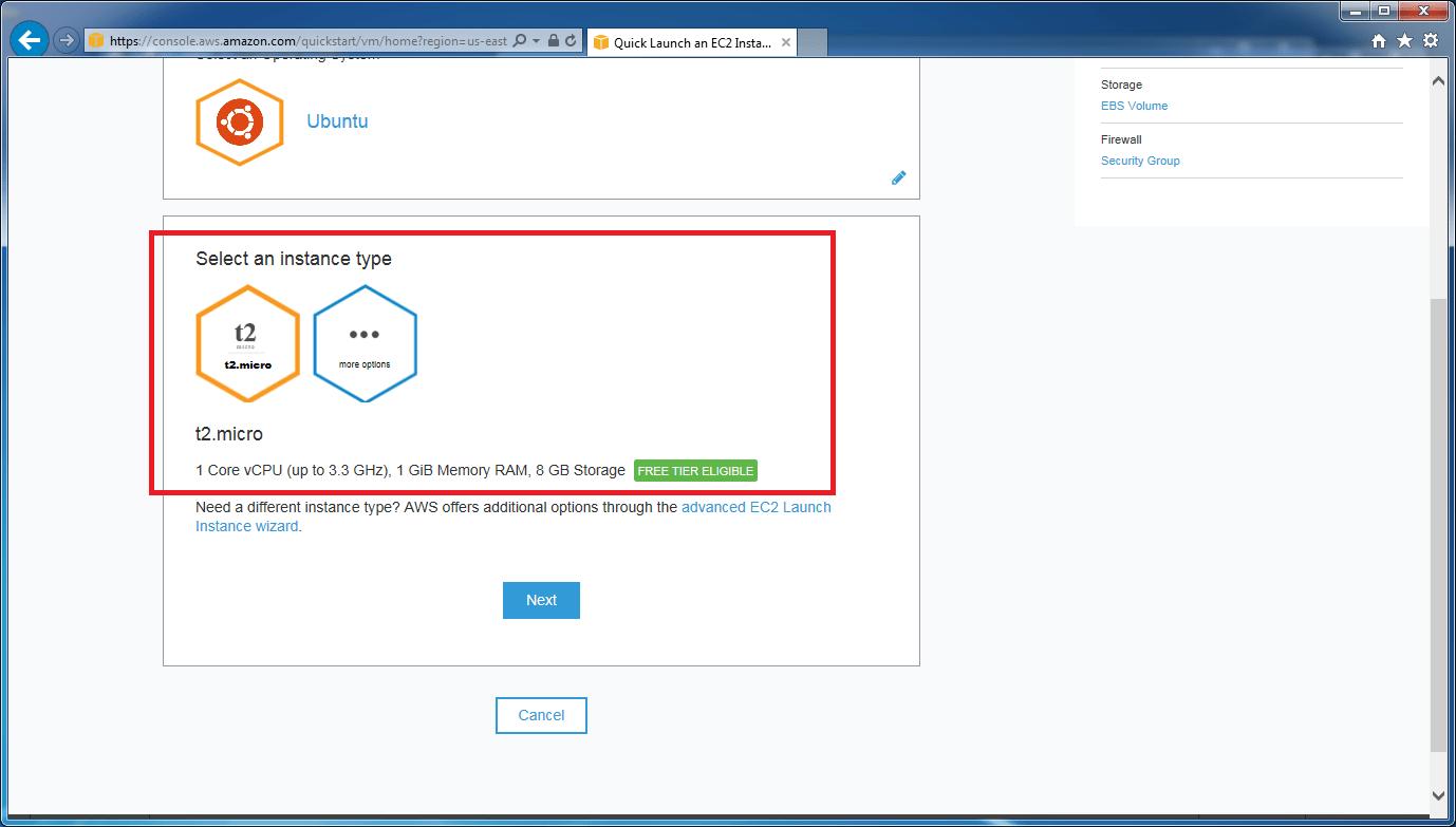 Setup an SSTP SSL VPN in Windows Server 2012 R2