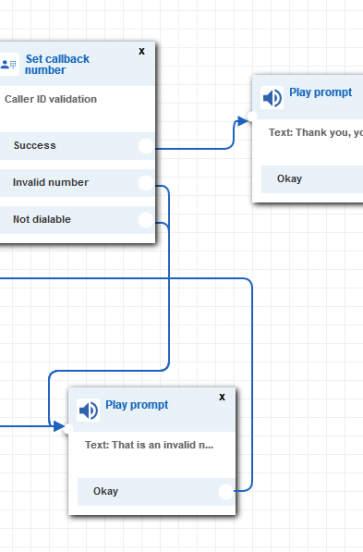 Setting up Callbacks within Amazon Connect - Perficient Blogs