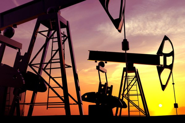 oil and gas industry post-Covid 19 and data management