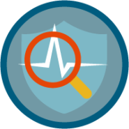 Salesforce Shield Event Monitoring: What You Need to Know