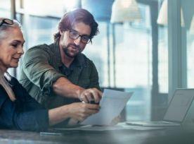 Shutterstock 1158345649 Web
