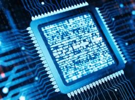 Data chip