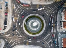 Slavija Roundabout Gm947233074 258643584