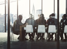 Why Change Management is a critical part of digital transformation